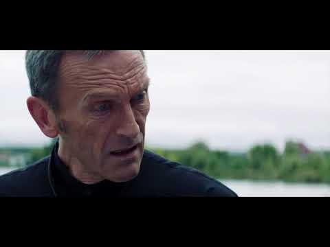 Трейлер фильма «Заклятье: Наши дни»