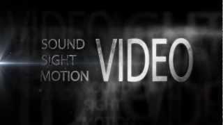 Insights Marketing and Communication Dubai - Video - 2