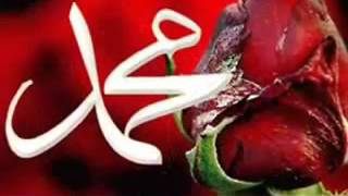 Gül Ahmedim Canda Canan Muhammedim İlahisi Çok Güzel İlahi