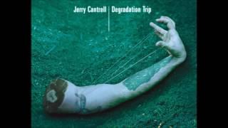Jerry Cantrell - Degradation Trip Interview