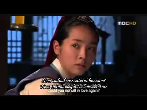 Chu Lai Yip yi Leung San Pak online