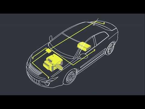 mp4 Valeo Automotive Logo, download Valeo Automotive Logo video klip Valeo Automotive Logo