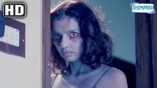 Best Horror Scene Compilation - Bhoot, Mallika, Papi Gudia, Hawa - Bollywood Superhit Horror Movie