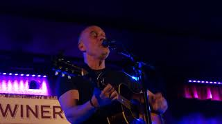 Marc Cohn - Don't Talk to Her at Night