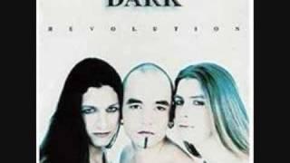 Dark - Unreal