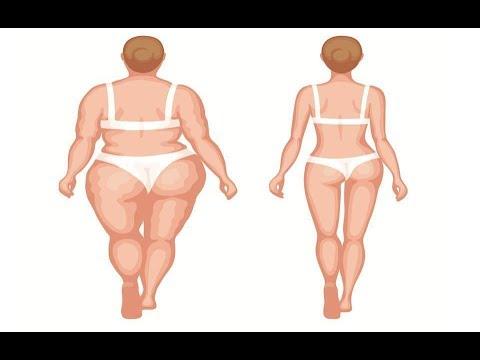 Cuivre iud ne peut pas perdre de poids