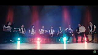 İMERA   Canın Sağolsun [2018   Official Video  Yeni]