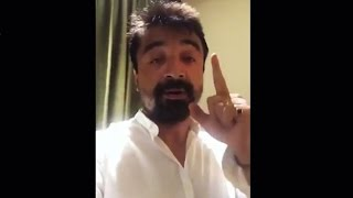 Police Raid At Ajaz Khan's House For DRUG Supply - Watch Video