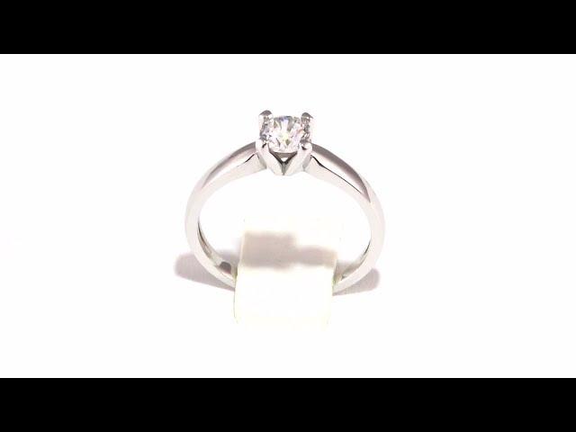AURORIA Biżuteria z brylantami - YouTube - wideo 8HdZ-CJnbYc