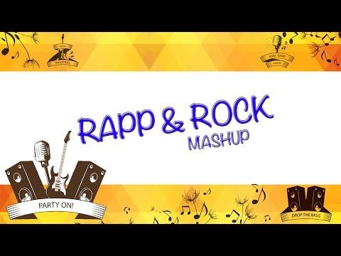 Rapp Rock Punjabi Latest Song 2016  Various