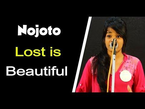 Sad English Poetry by Shivani at Nojoto Open Mic PIMG
