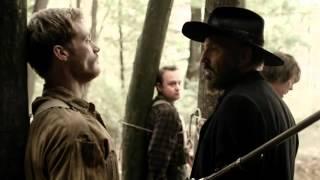 Hatfields & McCoys | Trailer #2