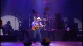 Chris Ledoux Concert part #2