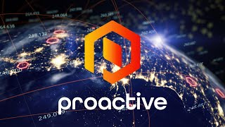 Proactive Investors Interview – Phased Development Approach