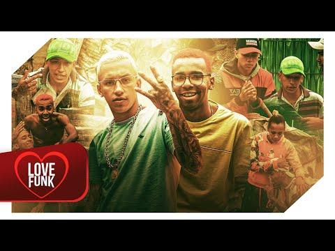 MC VTR e MC Liro - Lembrança (Vídeo Clipe Oficial) DJ Mayk
