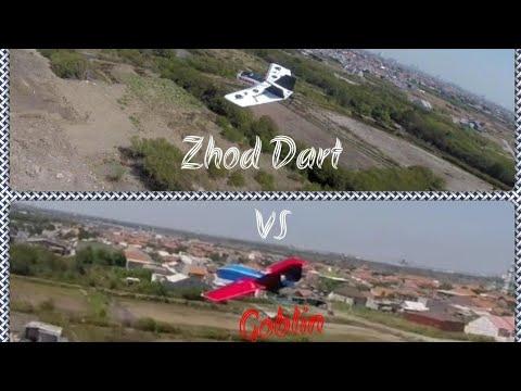 zohd-dart-vs-goblin-fpv-freestyle