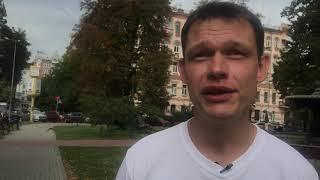 Энтони Джошуа - Александр Поветкин. Прогноз на бой от эксперта