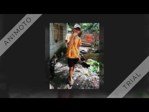 Kapag worm ay nangangati