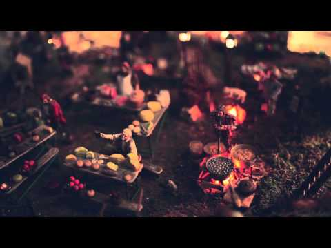 Video di Panarotta