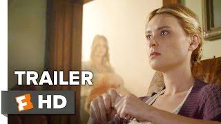 Dementia Official Trailer 1 2015  Gene Jones Kristina Klebe Movie HD