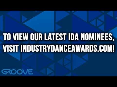 Visit IndustryDanceAwards.com!