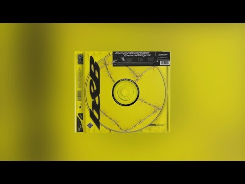 Post Malone - ​Beerbongs & Bentleys (Full Album) - Infinity HD