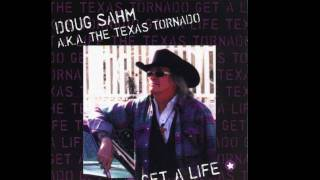 Doug Sahm Get A Life wmv Video