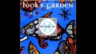Pieces - Fool's Garden