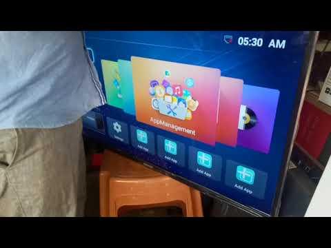 Smart TV - Smart Television Wholesaler & Wholesale Dealers in India