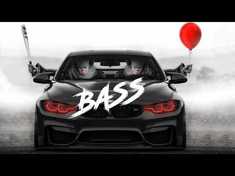 Крутая Музыка в Машину 2019 🔥 Лучшая Клубная Бас Музыка