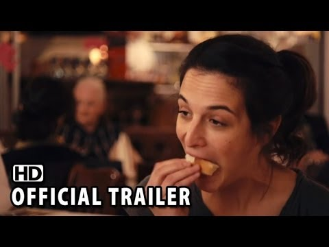 Obvious Child (2014) Official Trailer