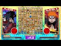 Download Video Naruto MUGEN Battle Climax 1.1 2018 Released