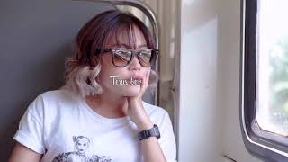 Download lagu Tami Aulia Setengah Windu Mp3