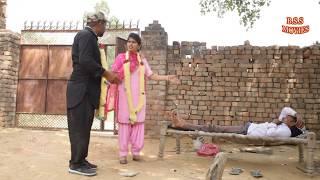 # एक हसीना दो दीवाने #  राइटर और डायरेक्टर बजरंग शर्मा