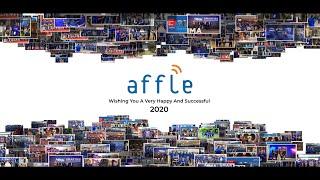 Affle Enterprise - Video - 1