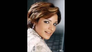 تحميل اغاني مرام البلوشي - طفلة صغيرة MP3
