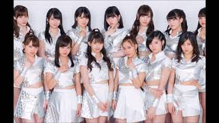 Morning Musume.'18- Are you Happy? (instrumental)