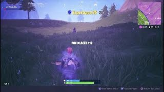 KILLED IN SOLOS BY TEAMERS. CHEATING FAGS.