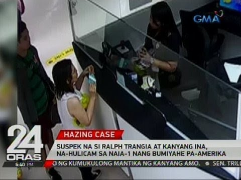 Nemozol suspension sa lamblia sa mga bata