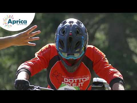 Enduro cup Lombardia