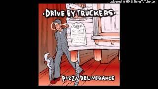 """Nine Bullets"" - Drive-By Truckers"