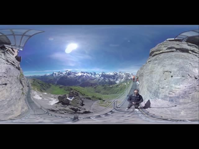 sportourism.id - Video-360-Thrill-Walk-Sensasi-Jalan-Mengerikan-di-Swiss