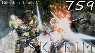 Adrak in Skyrim 759 Summerset Isles; Artaeum