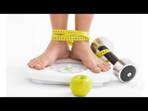 Белки жиры углеводы витамины минеральные элементы их значение в питании