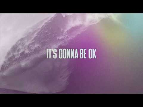 Into The Sea (It's Gonna Be Ok)