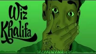 Wiz Khalifa X Snoop Dogg X Nipsey Hussle Type Beat - (Cali OG)