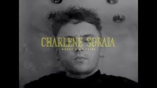 Where's My Tribe - Charlene Soraia - OFFICIAL LYRIC VIDEO