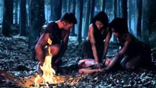 0427 Spartacus Agron Und Nasir Part3