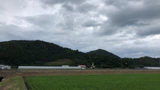 【生おっさん】〜大中町〜