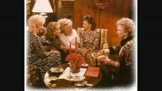 Dolly Parton-My Country Tis